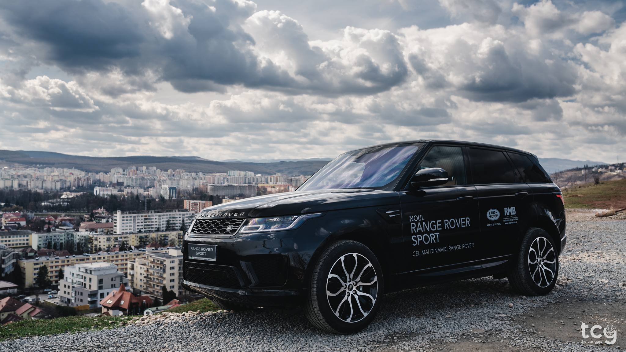 newsfeatures longer ii compounding further landrover of series exterior in smoother unveiling evolution rover land issue was discovery body autotrader styling nomenclature buy a the ca