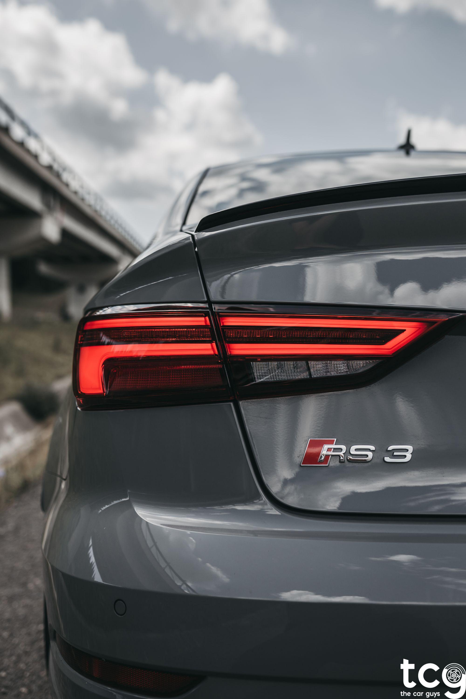 RS3-cu-logo-18