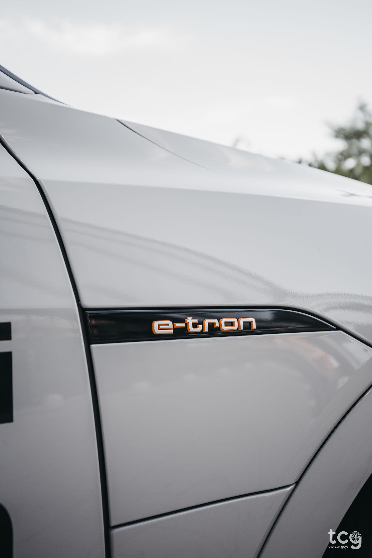e-tron-59