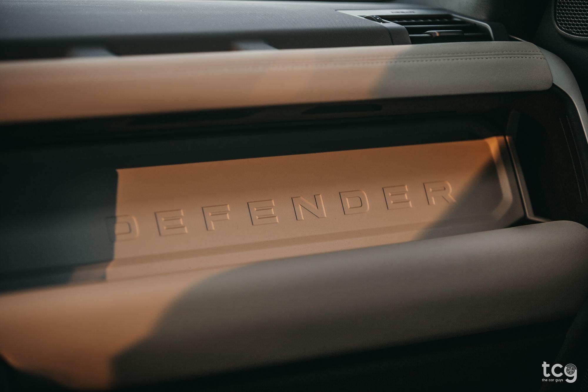 Defender-102