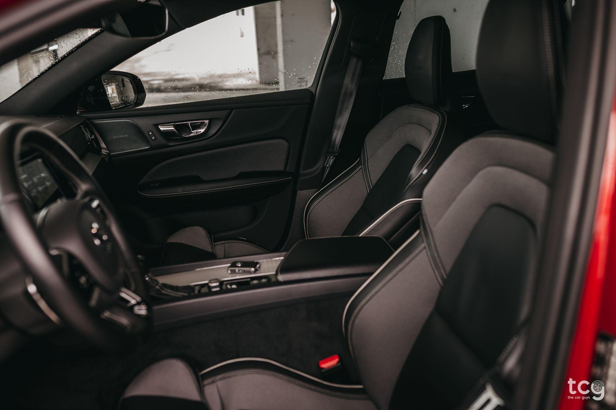 Volvo-s60-47