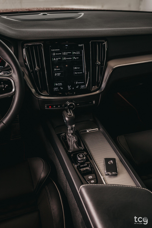 Volvo-s60-51